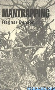 Download ebook Mantrapping by Ragnar Benson (.PDF)
