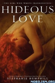 Download ebook Hideous Love by Stephanie Hemphill (.ePUB)