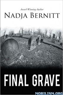 Download Final Grave by Nadja Bernitt (.ePUB)