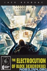 Download ebook 12 books by Jack Kerouac (.ePUB)(.PDF)
