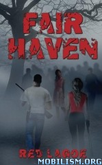 Download Fair Haven by Red Lagoe (.ePUB)(.MOBI)+