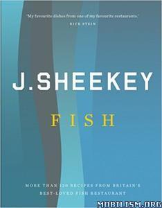 Download J. Sheekey Fish by Allan Jenkins, Howard Sooley (.ePUB)