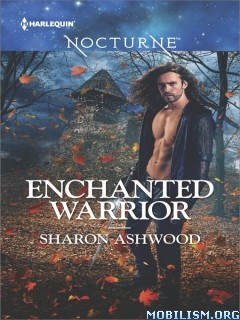 Download Enchanted Warrior by Sharon Ashwood (.ePUB)