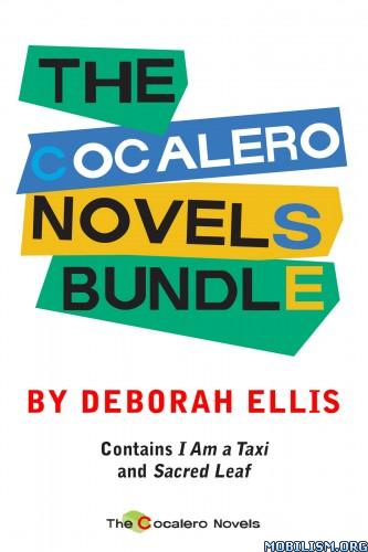 Download Cocalero Novels Bundle by Deborah Ellis (.ePUB)