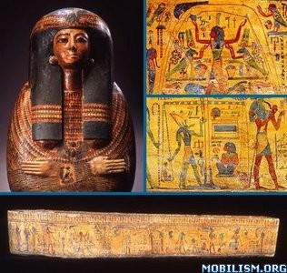 A History of Ancient Egypt by John Pruskin
