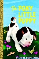 Download ebook Poky Little Puppy series by Janette Sebring Lowrey (.ePUB)+