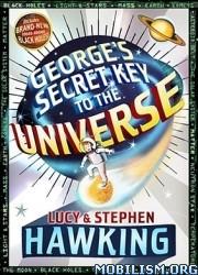 Download ebook George's Secret Key Srs by Lucy & Stephen Hawking (.ePUB)