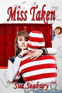 Download ebook Miss Taken by Sue Seabury (.ePUB)