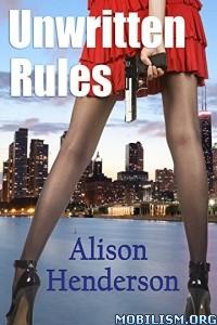 Download ebook Phoenix, Ltd. series by Alison Henderson (.ePUB)+