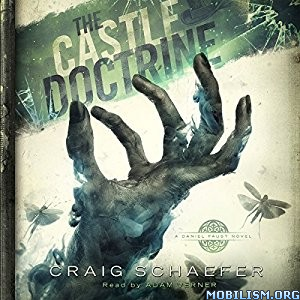 Download ebook The Castle Doctrine by Craig Schaefer (.MP3)
