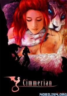 Download ebook Cimmerian by Jiraiya Hull (.ePUB) (.MOBI)