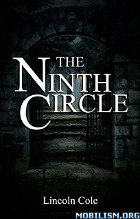 Download The Ninth Circle by Lincoln Cole (.ePUB)+