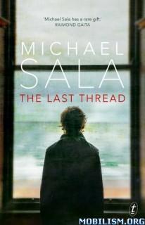 Download The Last Thread by Michael Sala (.ePUB)