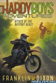 Download Attack of the Bayport Beast by Franklin W. Dixon (.ePUB)+