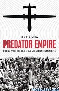 Download ebook Predator Empire by Ian G. R. Shaw (.PDF)