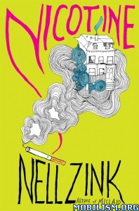 Download ebook 2 books by Nell Zink (.ePUB)
