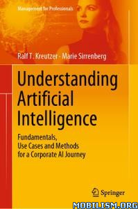 Understanding Artificial Intelligence by Ralf T. Kreutzer+