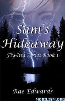 Download Sam's Hideaway by Rae Edwards (.ePUB) (.MOBI)