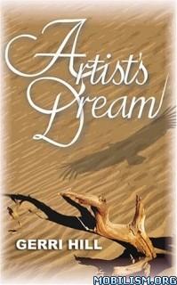 Download ebook 3 books by Gerri Hill (.ePUB)