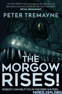 Download ebook The Morgow Rises by Peter Tremayne (.ePUB)