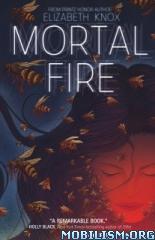 Download ebook 2 Novels by Elizabeth Knox (.ePUB)