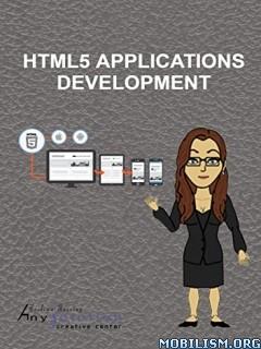 Download ebook HTML5 Applications Development by Evelina B. (.ePUB)