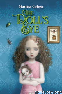 Download The Doll's Eye by Marina Cohen (.ePUB)