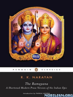 Download ebook The Ramayana... by R. K. Narayan (.ePUB) (.MOBI)