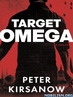Download Target Omega by Peter Kirsanow (.ePUB)