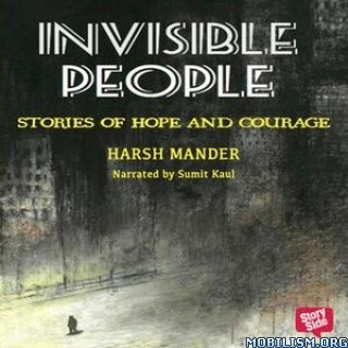 Invisible People by Harsh Mander