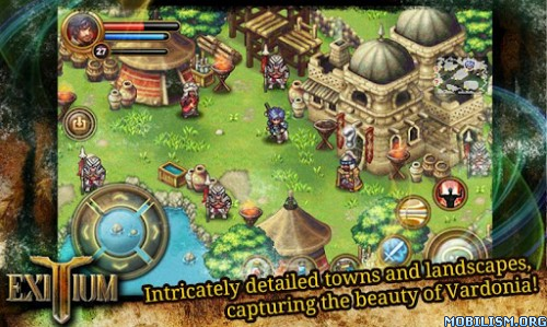 rpg dating games for android We run you through the best new android games you have to play huh what is it good for playing android games, of who you're also dating smith.