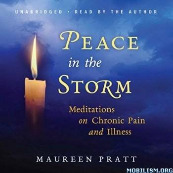 Peace in the Storm by Maureen Pratt