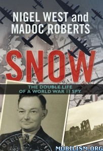 Download ebook Snow by Nigel West et al. (.ePUB)