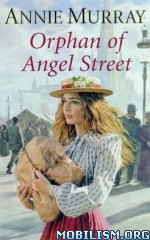 Download ebook 12 Novels by Annie Murray (.ePUB)