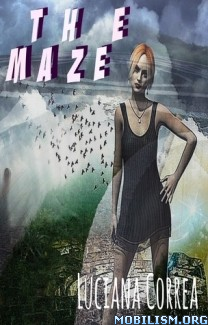 Download ebook The Maze by Luciana Correa (.ePUB) (.MOBI)