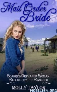 Download 2 Novels by Molly Taylor (.ePUB)(.MOBI)