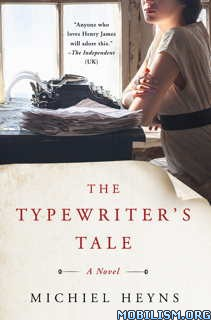 Download The Typewriter's Tale by Michiel Heyns (.ePUB)(.MOBI)