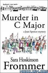 Download ebook Joan Spencer Series by Sara Hoskinson Frommer (.ePUB)(.MOBI)