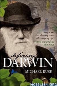 Download Defining Darwin by Michael Ruse (.ePUB)