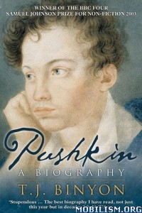 Download ebook Pushkin : A Biography by T. J. Binyon (.ePUB)