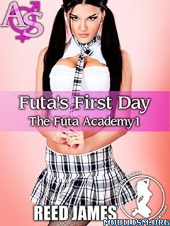Download ebook The Futa Academy series by Reed James (.ePUB)