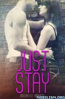Download Just Stay by Michelle Abbott (.ePUB) (.MOBI)