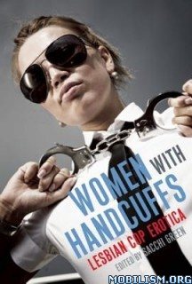 Download Women With Handcuffs by Sacchi Green (Ed.) (.ePUB)