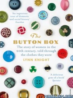 Download The Button Box by Lynn Knight (.ePUB)