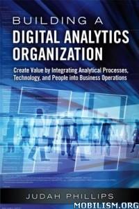 Download ebook Building a Digital Analytics by Judah Philips (.ePUB)