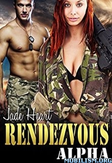 Download Rendezvous Alpha by Jade Heart (.ePUB)