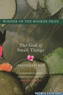 Download The God of Small Things by Arundhati Roy (.ePUB)