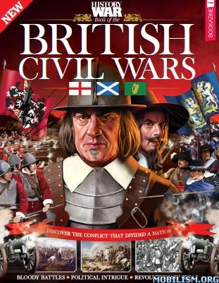Download History Of War: Book Of The British Civil Wars 2017 (.PDF)