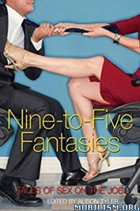 Download ebook Nine-to-Five Fantasies by Alison Tyler (.ePUB)