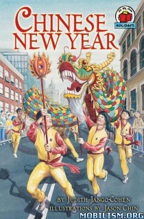 Download ebook Chinese New Year by Judith Jango-Cohen (.PDF)